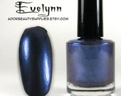 Evelynn Nail Polish Large 16 ml
