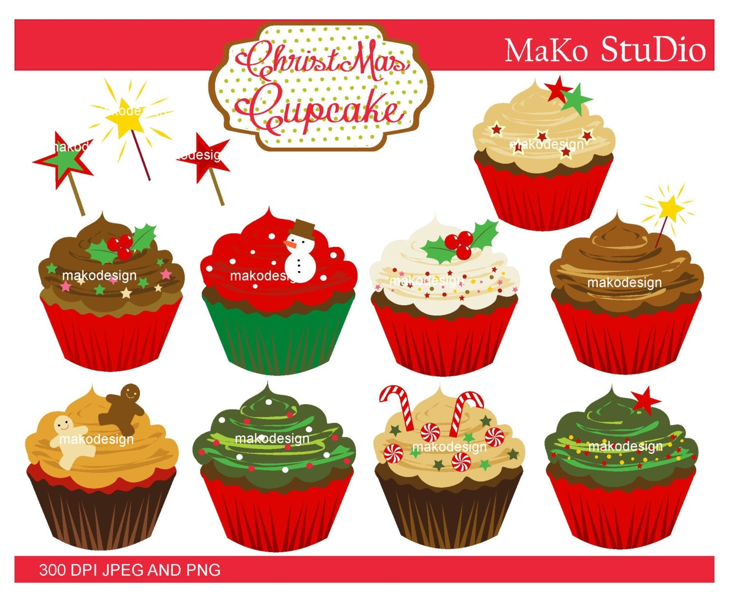 Cupcake Clipart Png Cupcakes Clipart Cupcake Clip