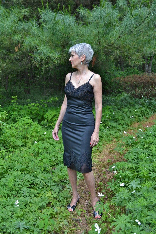 Amateur outdoors Nude Photos 81
