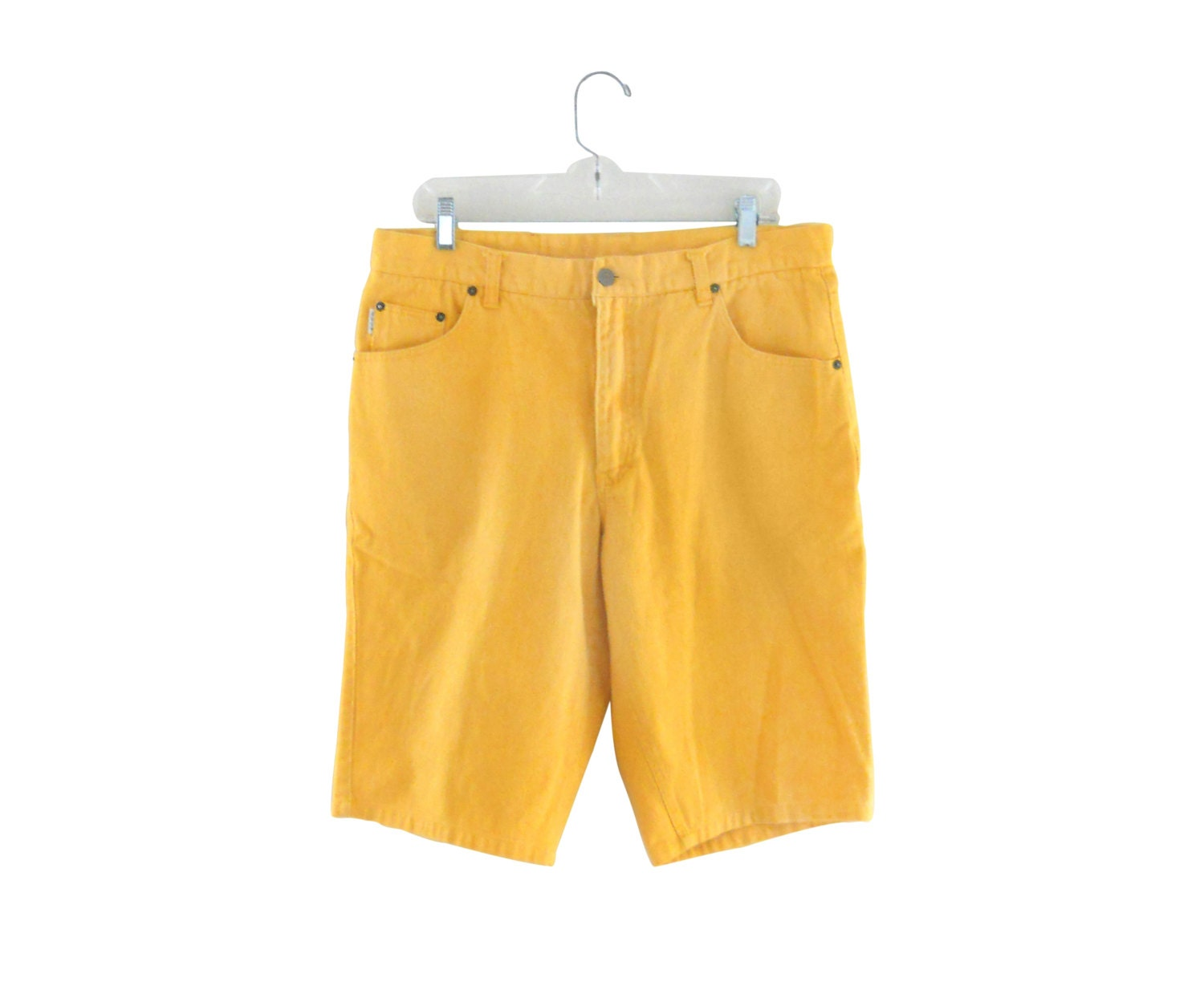 Find bright colored shorts for men at ShopStyle. Shop the latest collection of bright colored shorts for men from the most popular stores - all in one.