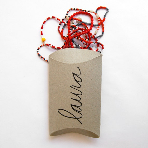 Decorative Baby Gift Box : Jewelry gift box decorative eco friendly by