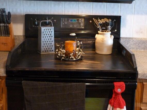 Primitive Kitchen Noodle Board Dough Board Country Kitchen