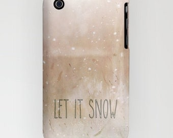Christmas Samsung S4, Iphone 3gs, 3g, 4, 4s, 5, 5c, 6, Phone Cover, Cell Phone Case, Phone Acccessories, Stocking Stuffer, Holiday Gifts