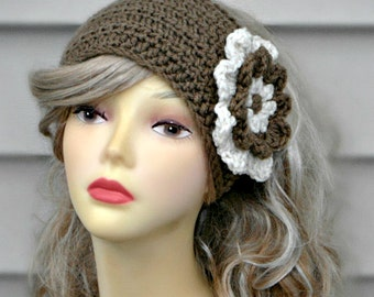 Headband Women Hair Accessory Women Earwarmer Women Winter Accessory Women Fashion Accessories Women