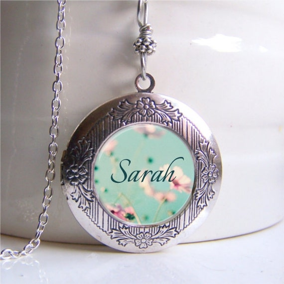 Personalized Locket Necklace Name Necklace Photo Locket. Paggawa Ng Beads. Pink Beaded Necklace Beads. Navarathna Beads. Paracord Beads. Culture African Beads. Jeans Beads. Sara Beads. Simple Bead Design Beads