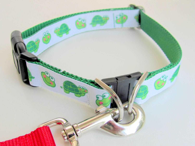 break away dog collar leash friendly upgrade for 1 by collarhabit. Black Bedroom Furniture Sets. Home Design Ideas