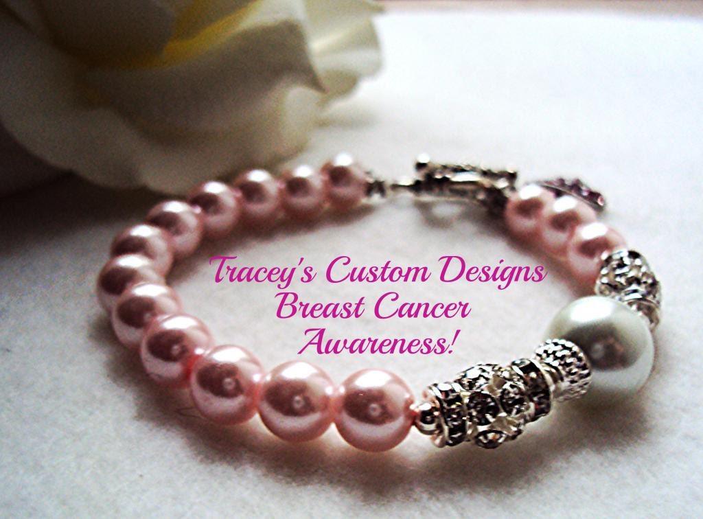 Wristbands Online Rubber Bracelets Custom Wristbands