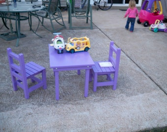 Kids Wood Table And Chairs Set, Kids Table And Chairs Set,Kids Table And Chairs,Kids Play Table,Wooden Table And Chairs,