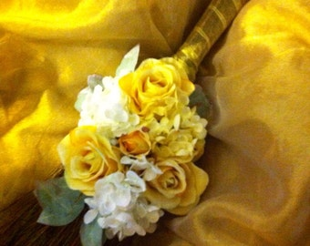 Wedding Jumping Broom