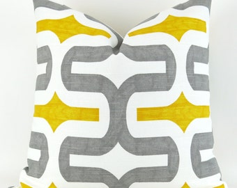 items similar to yellow damask floor pillow cover