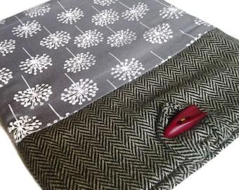 IPad cover, IPad case, IPad accessories. Laptop bag, bags and purses.