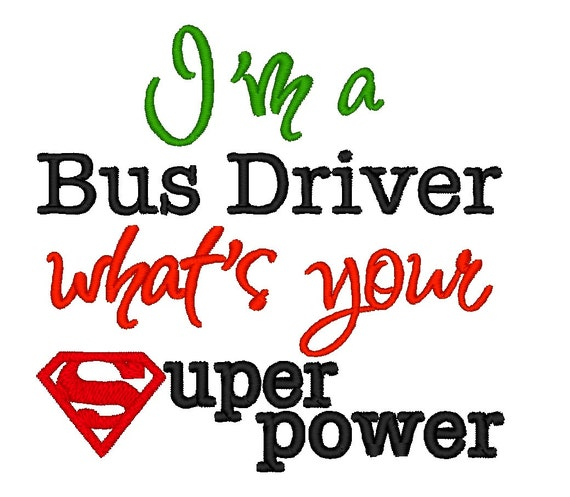what is your dating superpower The following is a list of episodes of the nickelodeon original series, henry danger created by dan schneider and dana olsen, the show follows the life of a 13-year-old boy named henry hart, who lands a part-time job as kid danger, a sidekick in training to super crime fighter captain man.
