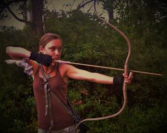 Tomb Raider Lara Croft Recurve Bow