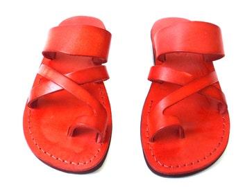 Greek Sandals, Sandals, Handmade Leather Sandals,  Women Sandals, Men Sandals, Summer Sandals, Gladiator Sandals, Women's Shoes, ROMAN