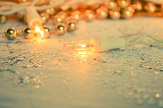 https://www.etsy.com/listing/173012675/holiday-photography-abstract-gold-golden