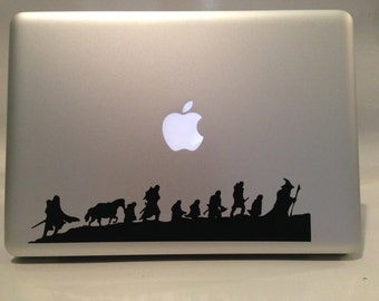 The Lord of the Rings Company