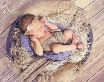 Cheesecloth Wrap Newborn Baby Wrap Cheesecloth Photography Prop Maternity Photo Props Baby Picture Props Newborn Photo Prop Baby Photo  Prop