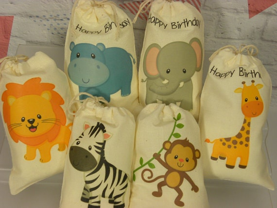 Adorable Jungle Theme Baby Shower or by HomemadePartyFinds ... |Safari Animal Baby Shower Favors
