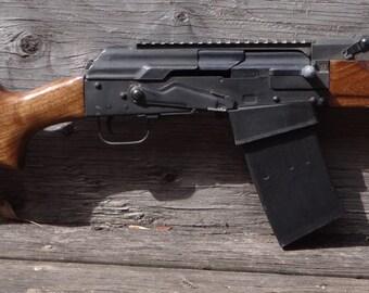 Catamount Fury(1 or 2) rifle stock set
