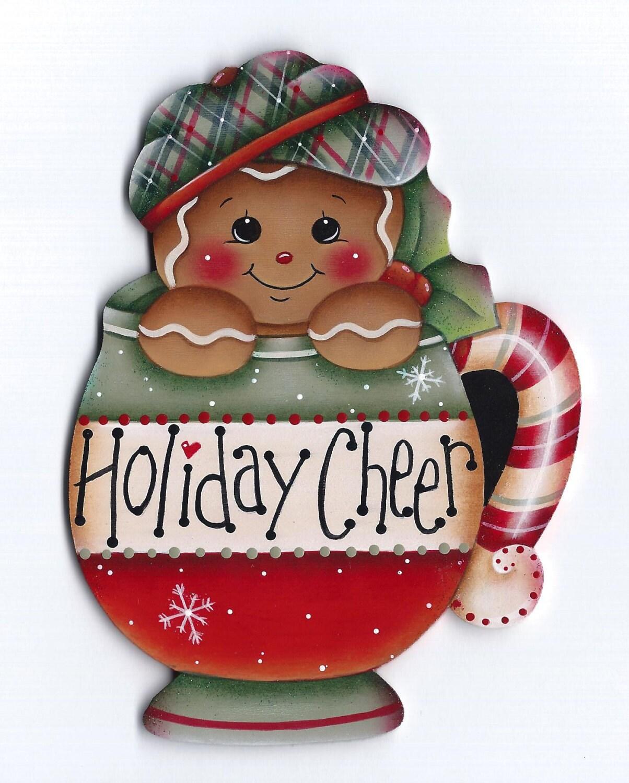 il_fullxfull.641246177_1a6a Pamela Designs Gingerbread House on gingerbread roof designs, gingerbread castle designs, valentine's day designs, vanilla house designs, bread designs, elf designs, chicken designs, christmas designs, gingerbread architectural designs, cobblestone driveway designs, gingerbread porch designs, dessert designs, gift designs, upscale club designs, cupcakes designs, pumpkin designs, little houses designs, mother's day designs, gumball machine designs, art designs,