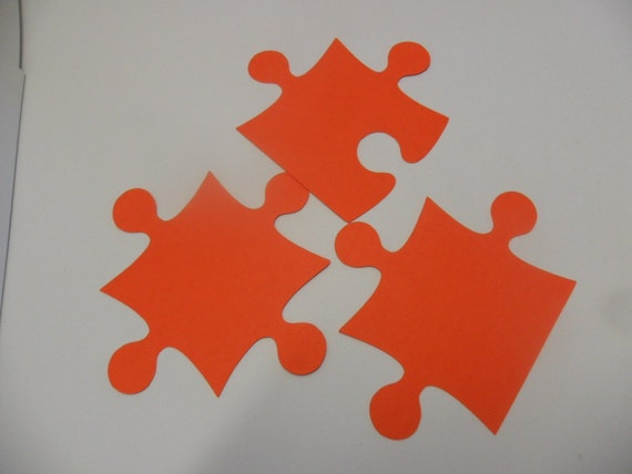 Custom die cut cardstock