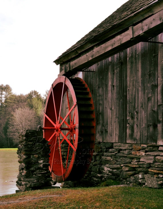 https://www.etsy.com/listing/168274583/vermont-gristmill?ref=shop_home_active_17