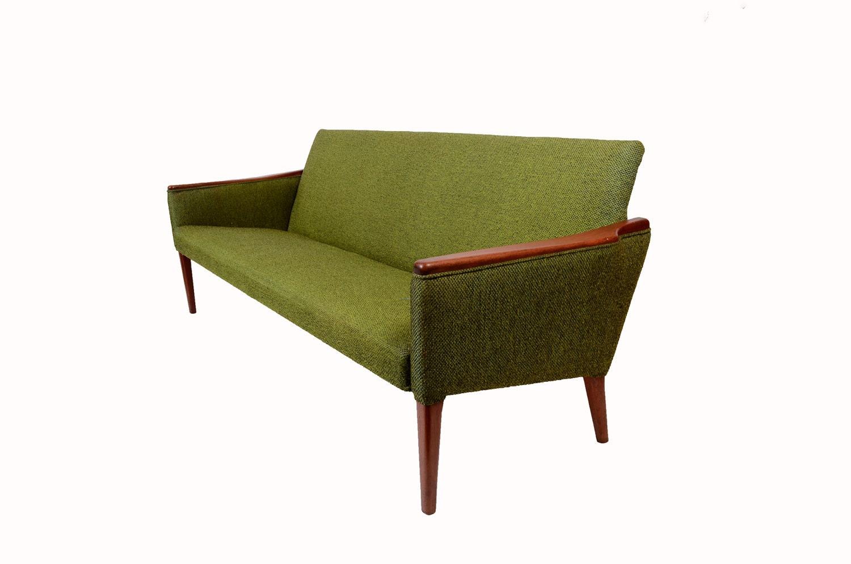 Danish Modern Furniture Stores Images Vintage
