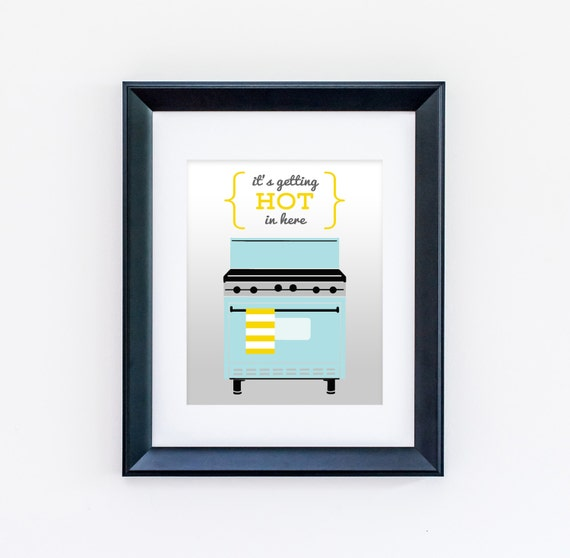 Funny kitchen printable wall art 8x10 it 39 s by sushiandqueso for 8x10 kitchen designs