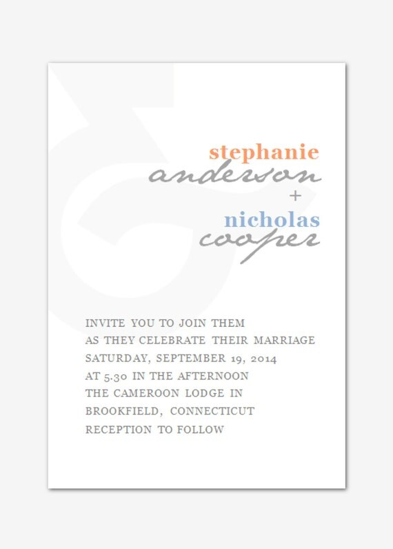 Ms word invitation templates
