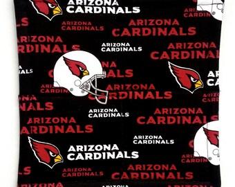 Arizona Cardinals  - Potholder Set (Set of 2)