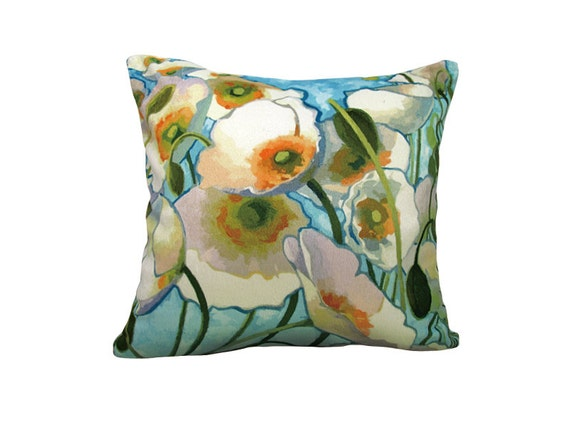 Quirky Throw Pillows : Decorative high quality Velvet fabric throw pillow cases