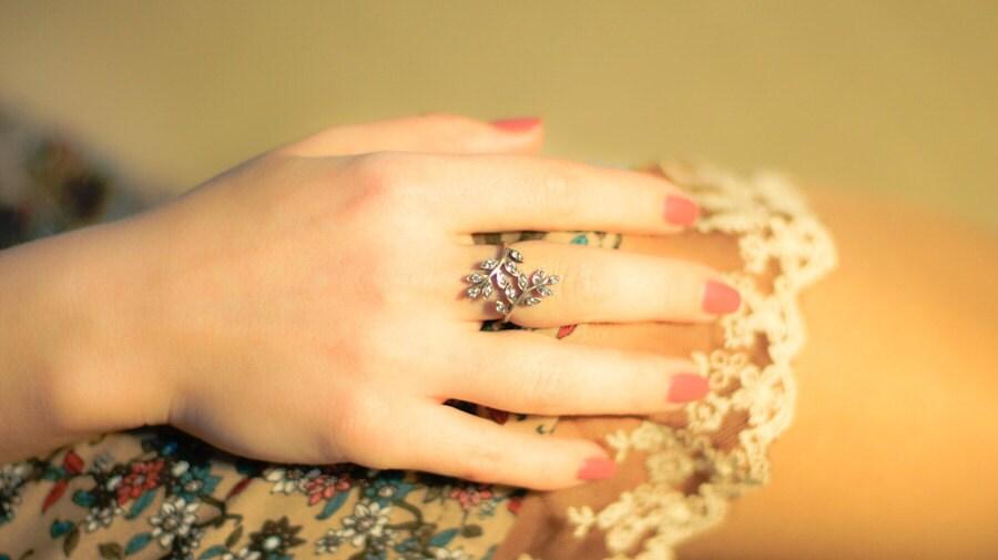 vintage-jewelry-ring