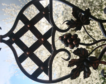 Popular Items For Gate On Etsy