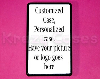 "Customized Kindle Fire Case, Personalized kindle fire case- Amazon Kindle fire HD Case, Amazon Kindle fire HD 7 "" Case"