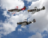 P51 Mustang images, War Fighter Photo, Vintage War Planes, WWII Fighter Photo, Aircraft Images, Aircraft Photos,