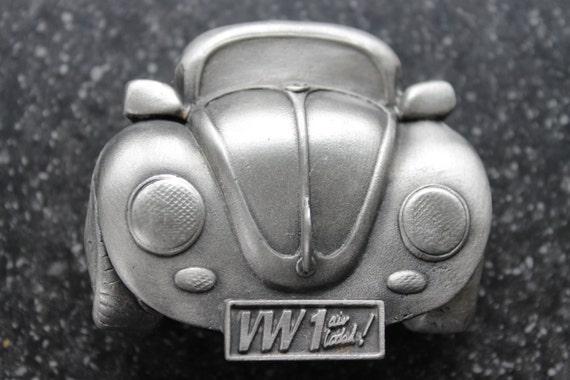 Vintage Deutsch Zinn Zinn