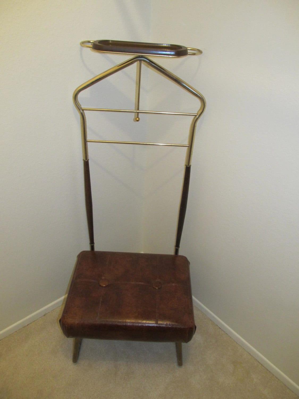 ... Mens Valet Chair Australia By Mid Century Butler Chair Valet Chair Mid  Century Furniture ...