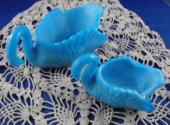 Boyd Art Glass Slag Glass Boyd Crystal Art