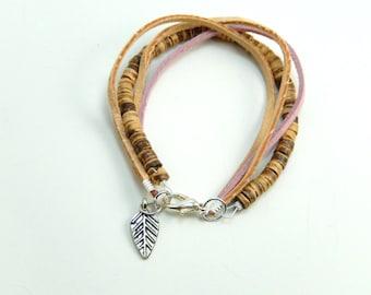 Lara bracelet