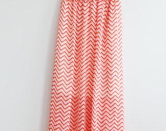 Clearance SALE Boho Maxi Dress Tank Top Maxi Dress Causal Maxi Dress Long Dress