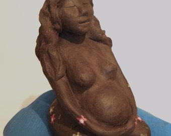 Equinox Goddess