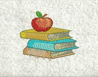 Hand Towel, towels, bath towel, embroidered towel, bathroom decor, bath decor, childs towel, decorative towel, personalized towel,