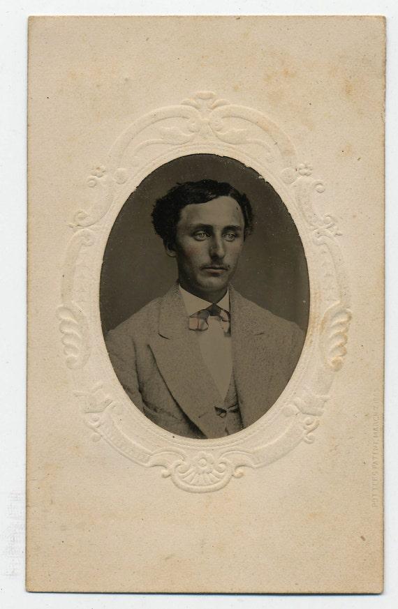 4 RARE antique 1800s vol. by MARIE CORELLI, vendetta,wormwood, ardath, etc