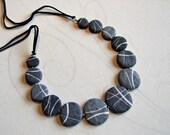 Nature made necklace Extr...