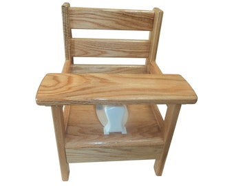 Popular Items For Potty Chair On Etsy