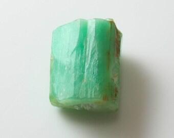 Emerald Crystal, M-985
