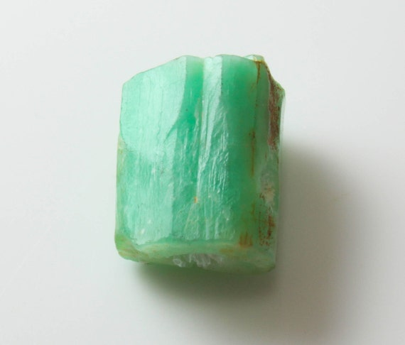 Emerald Crystal, M-985