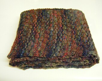 Knitting Woven Stitch Pattern : Popular items for woven stitch on Etsy