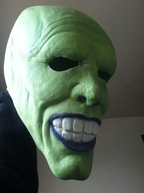 Die Maske für die Augenlider skinlajt die Rezensionen