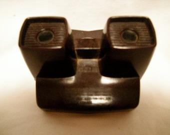 view master-vintage-sawyers inc-collectibles-retro-